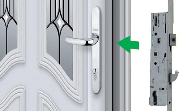Pvc_front_door_locks_locking_mechanism.jpg